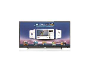 Tv Led Digital Hyundai  Cms) Fhd Full Internet Wifi