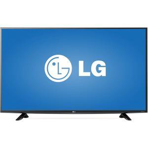 Tv Led Lg 43 Ultra Hd p (4k X 2k) 43uf
