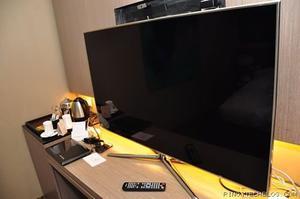 Tv Led Samsung 46 Led 3d Smart Tv Serie  Excelente!!!