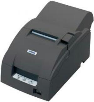 Venta de Impresora Epson Matriz de Punto Tm,u220pa Al