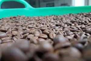 Cafe Molido Tipo Exportacion Excelso