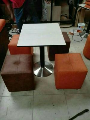 Muebles Mrkl Somos Fabricantes Posot Class