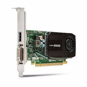 Tarjeta De Video Nvidia Quadro K620