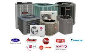 Mantenimiento preventivo y correctivo de aires