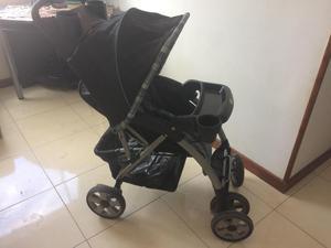 Protector silla auto para perros posot class - Protector coche silla bebe ...