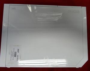 Consola De Nintendo Wii,modelo Rvl001,id-.