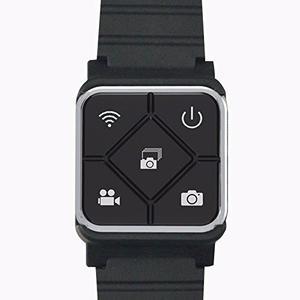 Control Smart Remote Sjcam M20, Sj, Original, Nuevo Sj Cam