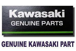 Kawasaki Replacement Part #  Lavadora Bomba De