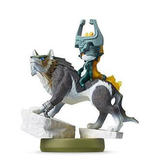 The Legend Of Zelda Twilight Princess Hd Wii U