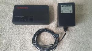 USRobotics USR port  Mbps Eternet Switch Usado