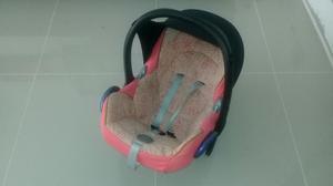 Vendo Silla de Bebe para Automovil