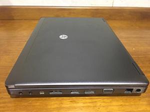 portatil hp probook b