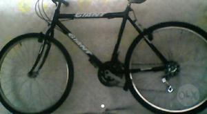 Bicicleta Todo Terreno Rin 26 Preciosa