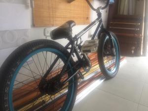 Bicicleta para Bmx en Buen Estado