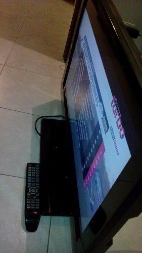 Ganga Vendo Tv Samsung Full Hd 32 Ln32b530p7r Buen Estado