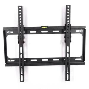Incline El Soporte De Pared Para Tv Plasma Lcd Led Plana