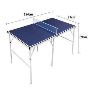 Md De Juego Al Aire Libre Y Deportes Tenis De Mesa Ping Pong