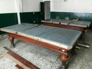 Mesas extensibles importadas baratas posot class for Mesas de camping baratas