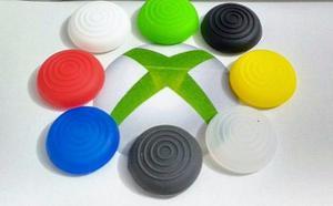 Protector En Silicona X1 Para Joystick Xbox 360
