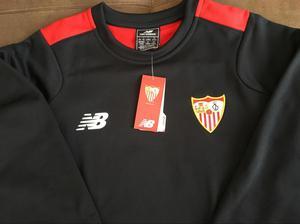 Saco de Entrenamiento Sevilla Fc Talla L
