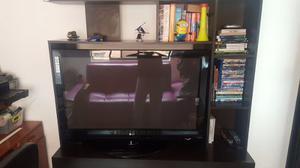 Televisor Plasma De 42