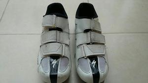 Zapatillas de Ruta Originales