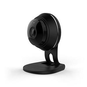 Camara De Seguridad Samsung Smartcam Hd Plus p