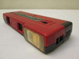 Camara Kodak Ektralite 10 Operativa Envio Incluido Gratis