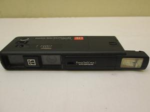 Camara Kodak Tele-ektralite 40 Funcional Envio Incluido