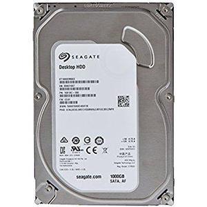 Disco duro 1tb sata para pc
