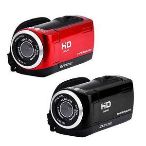 Full Hd 720p  X Cámara Digital Grabadora Dv Cámara