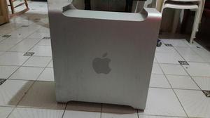 Mac Pro A Octacore