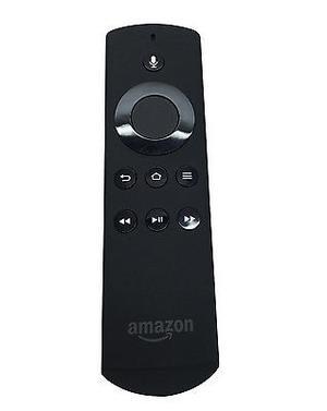 Nuevo Control Remoto De Voz De Alexa Para 1 Gen Amazon Fuego