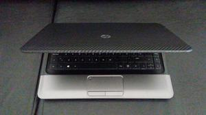 Portatil HP 14 pulgadas Core 2 Duo 320GB DD 4GB RAM Windows