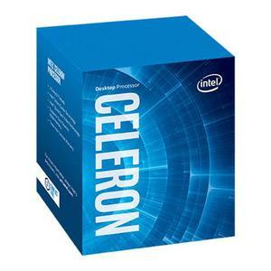 Procesador Intel Celeron Gma Gen 2.9 Ghz 2/2 Núcleos
