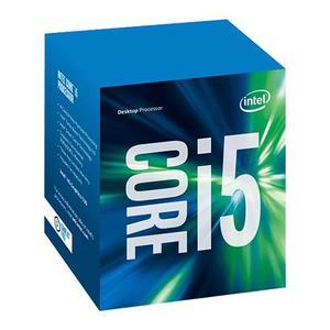 Procesador Intel Core Ik 7ma Gen 3.8 Ghz 4/4 Núcleos