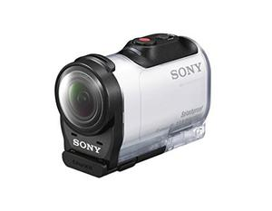 Video Sony Cámara De Acción Mini Vídeo