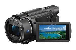 Video Sony Video Cámara De Grabación De Vídeo