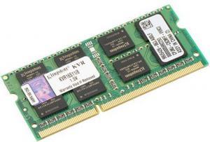 promocion MR DDR3 8gb para portatil