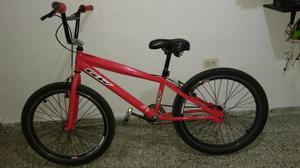 Bicicleta Gw Cruzeiro Rin 24