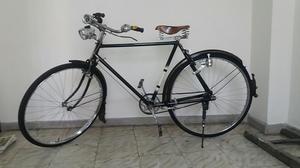 Vendo Bicicleta Raleigh
