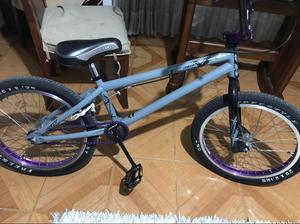 Vendo O Cambio Bicicleta Bmx