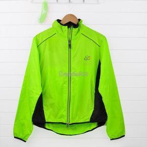 as chaqueta ciclismo hersey mailott NIFORME DE CICLISMO