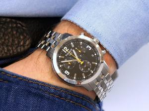Nuevo Reloj Tissot Original Prc 200