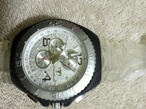 Reloj Technomarine Cruise