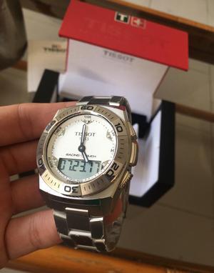 Reloj Tissot Nuevo