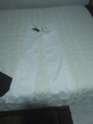 Vendo Jeans Nuevo Talla 8 10