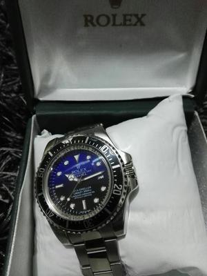 Vendo O Cambio Reloj Rolex Imit