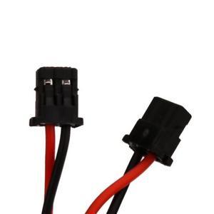 3pcs 2 * Aaa 2.4v 800mah Batería De Teléfono De Bt-