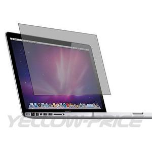 4 En 1 Macbook Pro Retina 13 Pulgadas Mate Duro Caso Laptop
